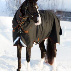 AAARP52-AMIGO-BRAVO-MEDIUM-PLUS-TURNOUT-WINTER-HORSE-BLANKET