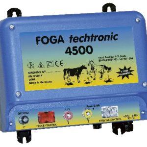 AGGREGAT-4500.jpg