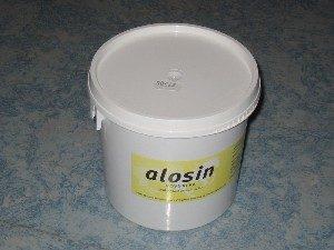 alosin-stor.jpg