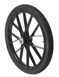 aluminiumhjul.jpg