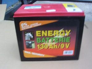batteri-elaggregat.jpg
