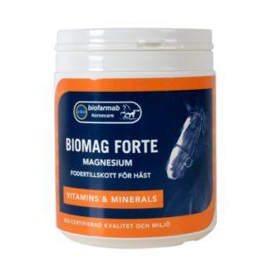 biomag
