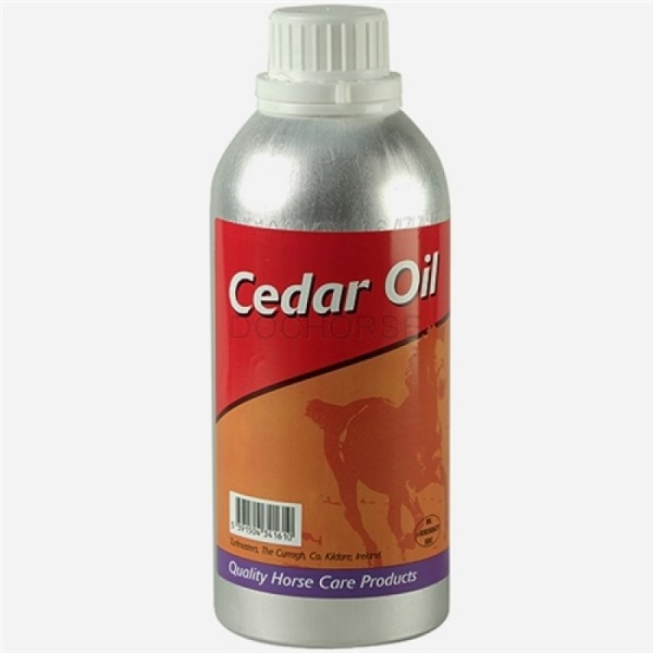 cedar_oil
