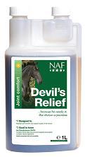 devils-relief.jpg
