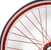 fargathjul