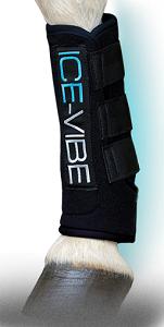 ice-vibe-leg.png