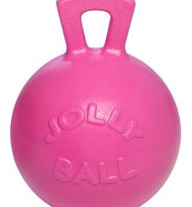 jollyball