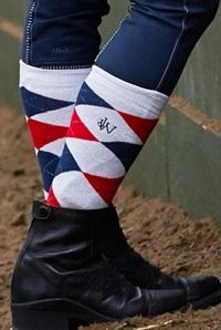 jw-terry-socks.jpg