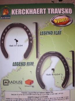 legend-flat-och-rim.jpg