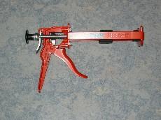 pistol-till-vettec.jpg