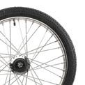 speedcarthjul.jpg