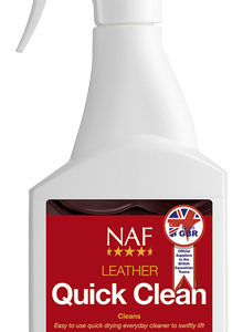 leather-quick-clean
