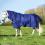 Amigo Hero Plus Ponny Medium 200 gr