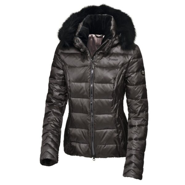 reachel premium jacket