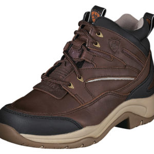 Ariat-Ladies-Telluride-H20-Boot