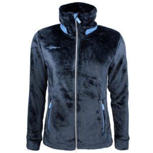 waistcoat-covalliero-sylvie_2000x2000_70778