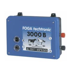 batteriaggregat-foga-techtronic-3000b-till-elstangsel