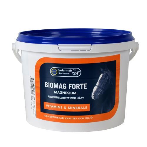 biomag 1,5 kg