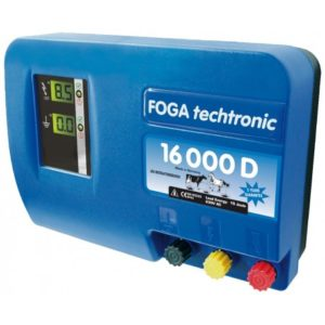 elaggregat-foga-techtronic-16000d