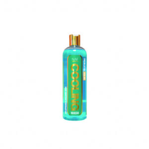 cooling-wash-500ml-sw