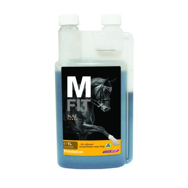 m-fit-1l-sw1