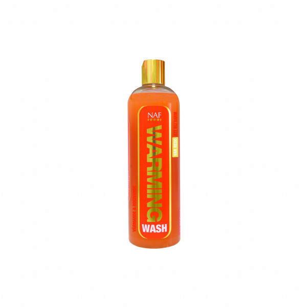 warming-wash-500ml-sw
