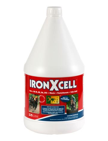 TRM_Ironxcell_3.75L