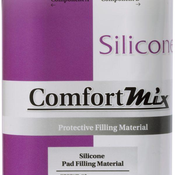 ComfMix_Silicone