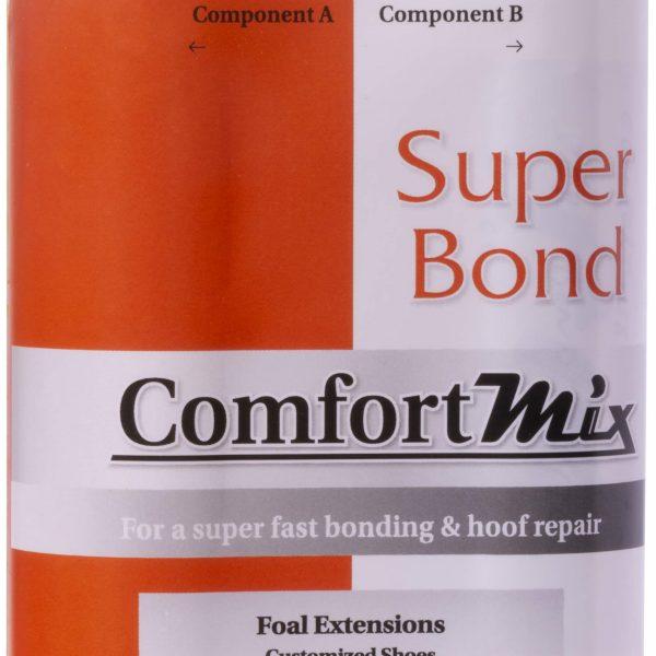 ComfMix_SuperBond_1