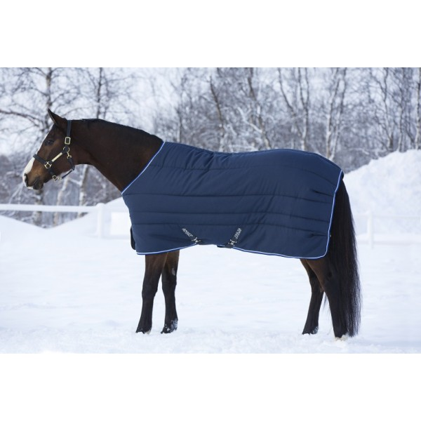 horseware-amigo-stable-vari-layer-plus